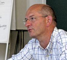 Willem Speelman