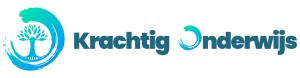 logo Krachtig onderwijs
