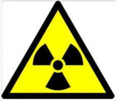 logo kernenergie