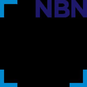 Logo Bureau voor Normalisatie