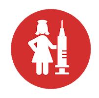 logo Verpleegkundig Rekenen