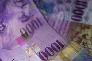 briefjesgeld