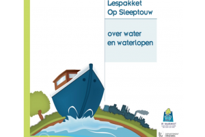 clipart of a boat sailing on a river