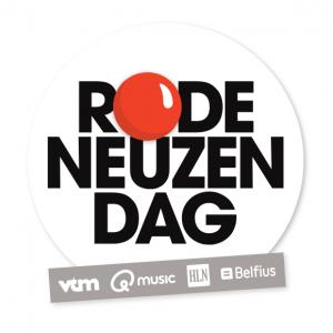 logo Rode Neuzen Dag