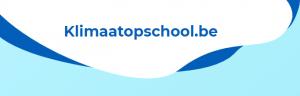 logo klimaatopschool