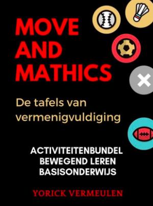Cover van het e-book