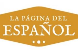logo van de site