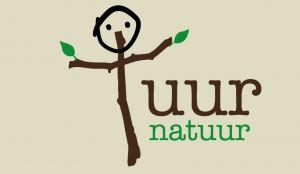 Logo vereniging Tuur Natuur