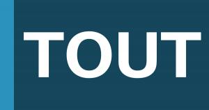 woord Tout