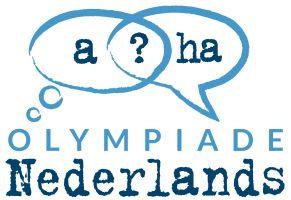 Olympiade Nederlands