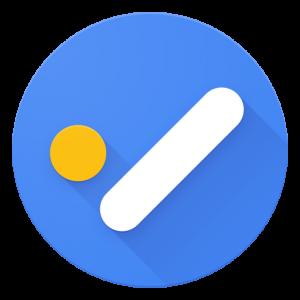 The Google Tasks logo