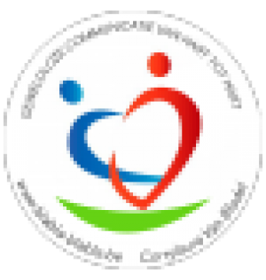 Logo Blabla BVBA