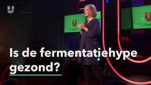 Is de fermentatiehype gezond?