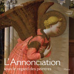 Cover van het kunstboek