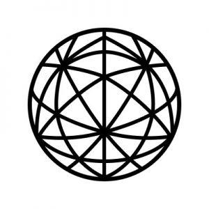 Logo Brilliant