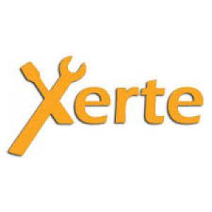 Logo Xerte