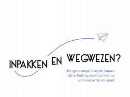 logo Inpakken en wegwezen