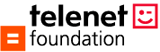 Telenet Foundation