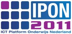IPON2011