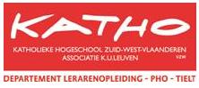 LOGO-KATHO-rood-pho-vzw-TIELT