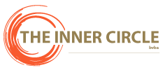 Theinnercircle