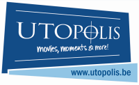 Cinema Utopolis