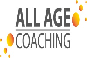 all age coaching