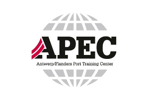 APEC Antwerp/Flanders Port Training Center