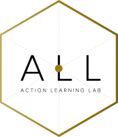 Action Learning Lab