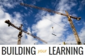 Building your Learning