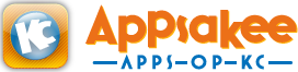 KlasCement.net » Appsakee (Educatieve apps)