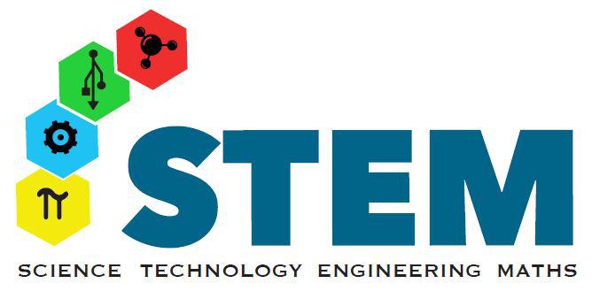 KlasCement.net » Choose For STEM