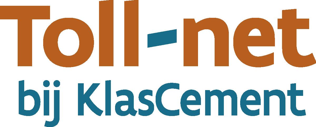 KlasCement.net » Toll-net