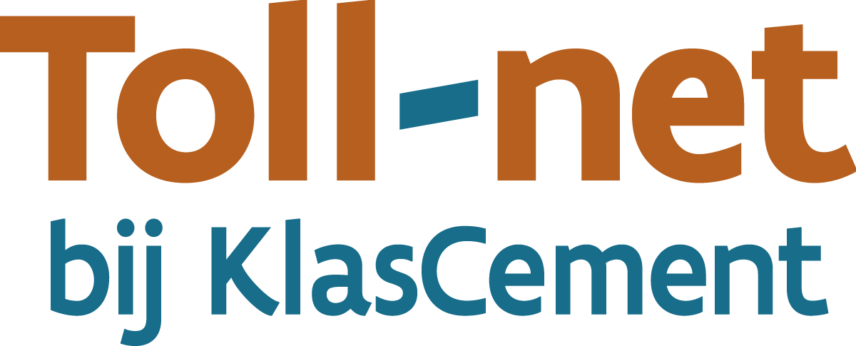 KlasCement Educational Resources Network