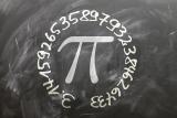 Het getal pi
