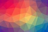 Vakken in verschillende kleuren