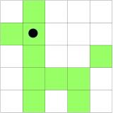 pixelcoding