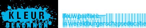 LogoKLB