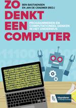 Zo Denkt Een Computer