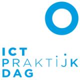 ICT-praktijkdag