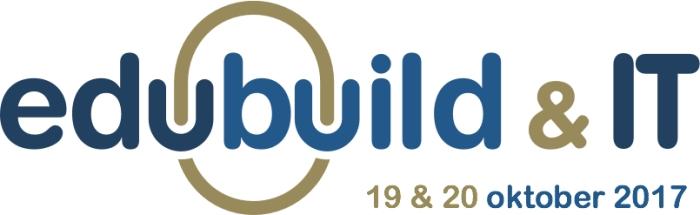 edubuild logo