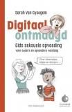 Digitaal ontmaagd