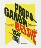Propaganda in België