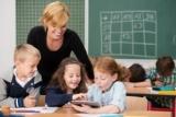inspiratiedag Het Archief voor Onderwijs