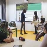 Duik in het Archief voor Onderwijs