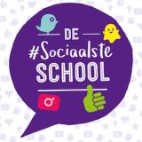 sociaalsteschool