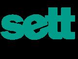 Logo_png_bijgesneden