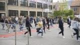 schoolondersteuning moev