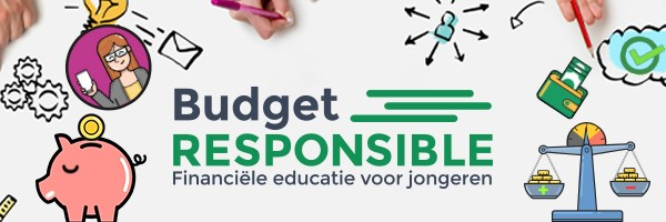 Budget Responsible