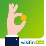Wikifin | School